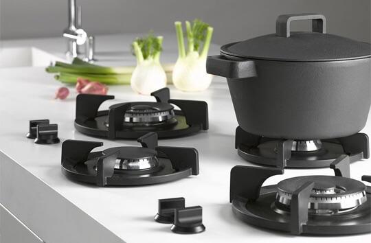 Greeploze Keuken Nadelen : Voor meer informatie helpen wij u graag verder in onze showroom.