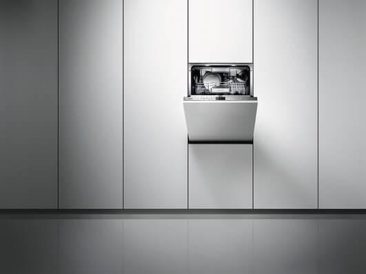 Keukenkasten Voor Inbouwapparatuur : Inbouwapparatuur potmanjr