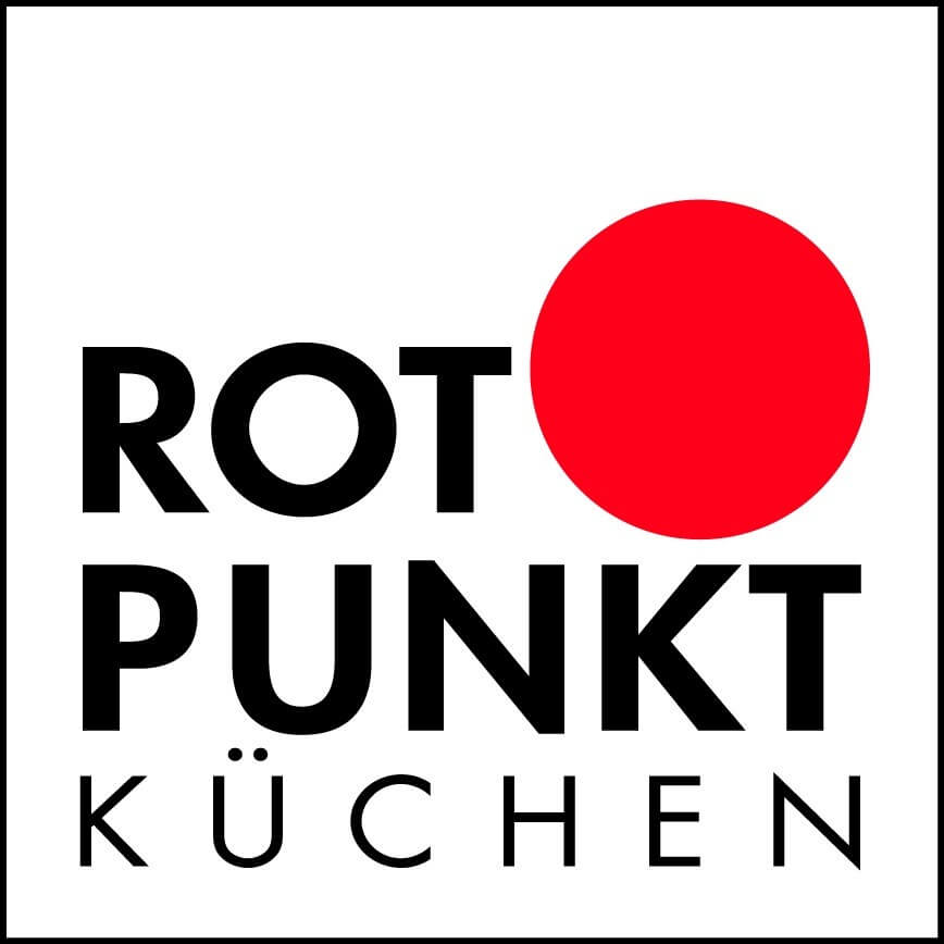 Rotpunkt Keukens 10 Tot 20 Voordeliger Bij Potman Jr